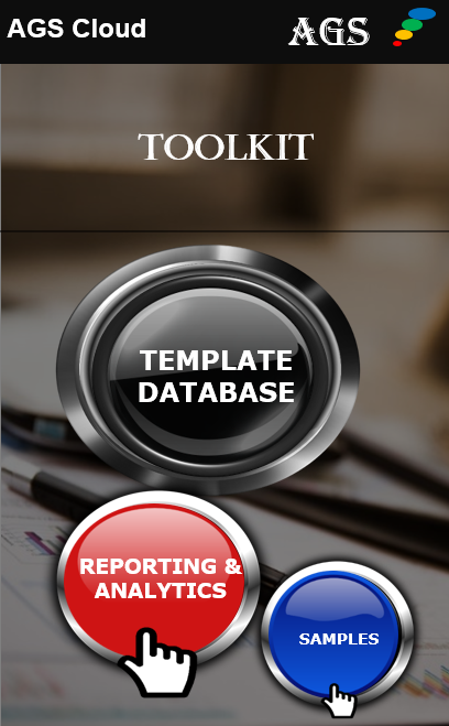Template-Toolkit-Product-Image-Templates